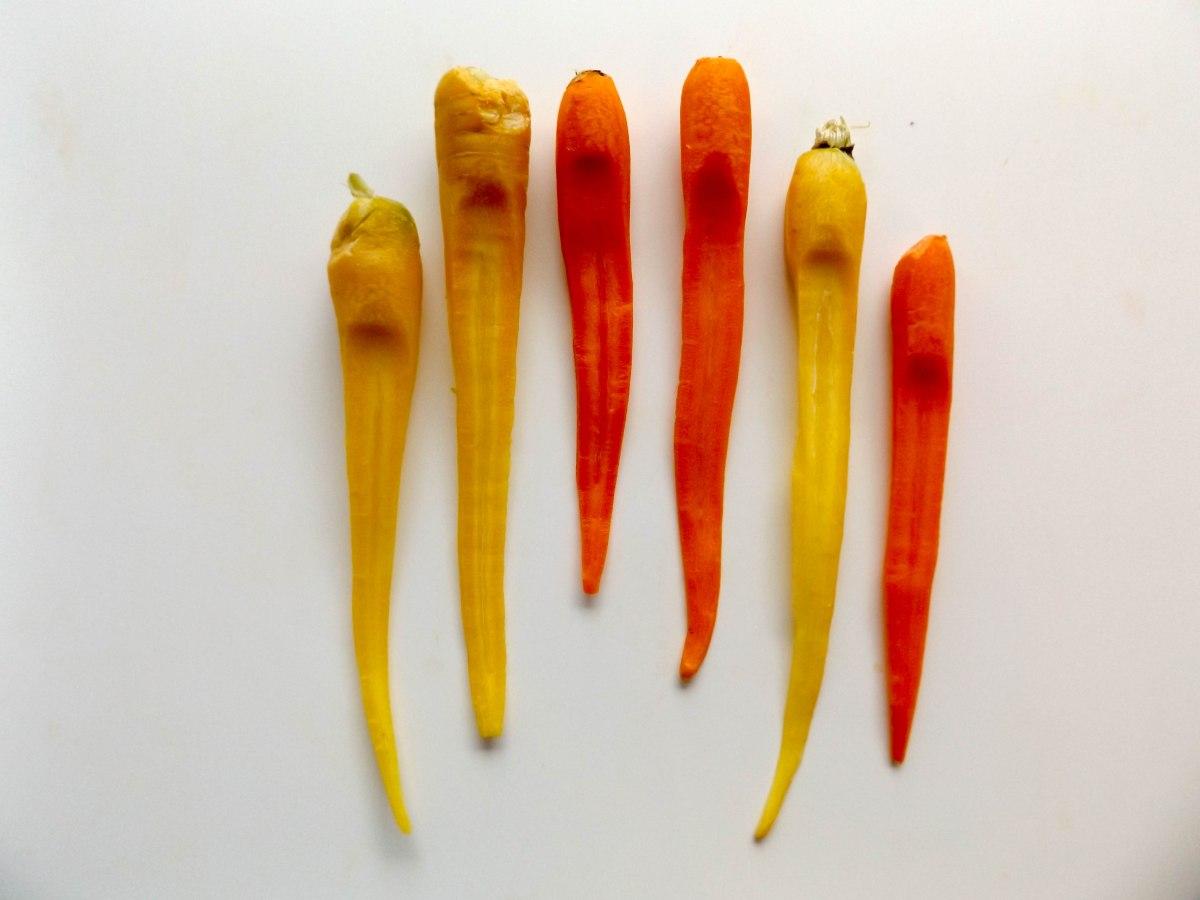 asian carrot salad (1 of 1)-12