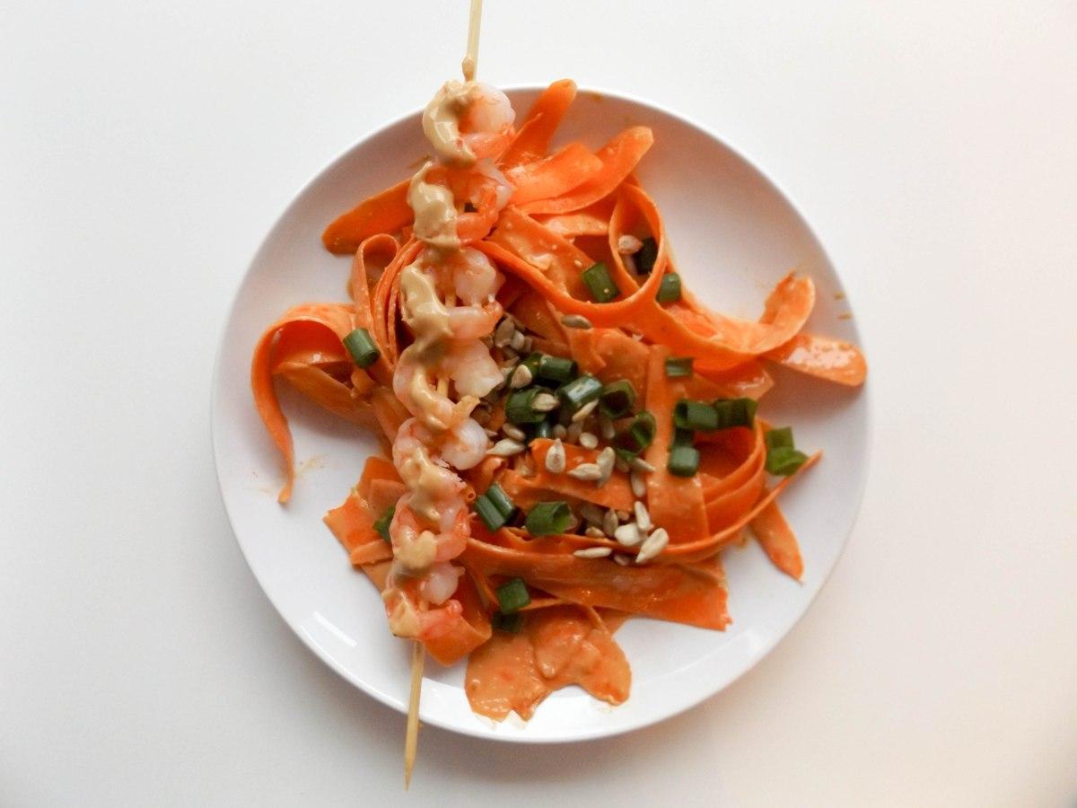 carrot peanut satay (1 of 1)-5