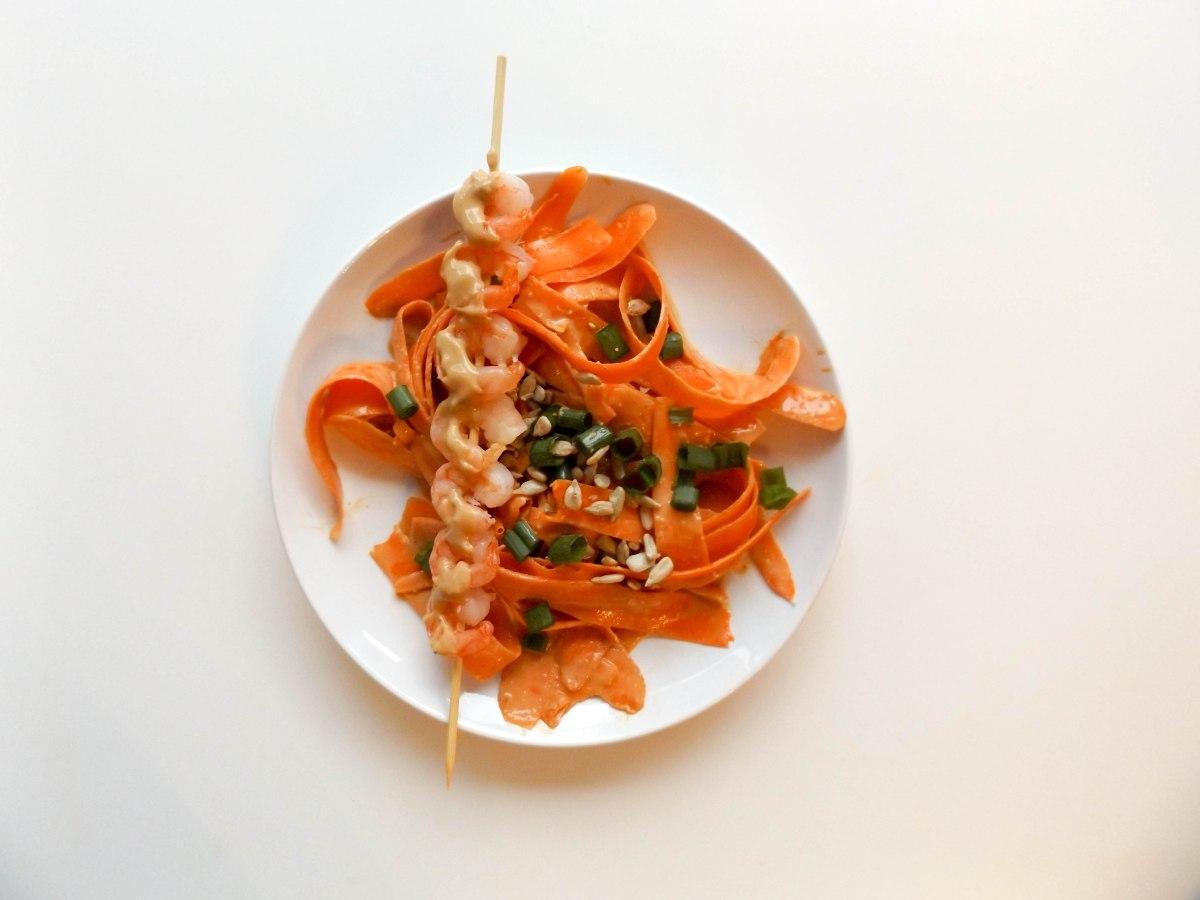 carrot peanut satay (1 of 1)-6