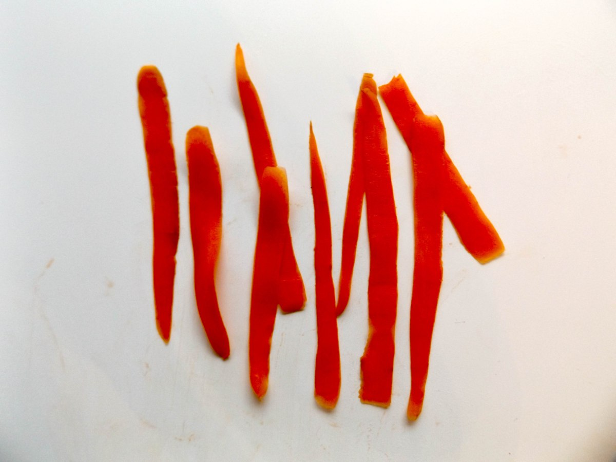 carrot peanut satay (1 of 1)-9.jpg