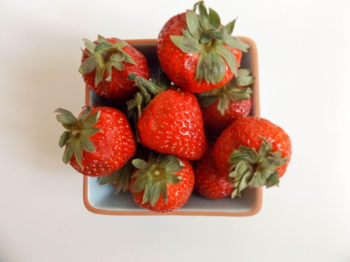 strawberries (1 of 1)-2