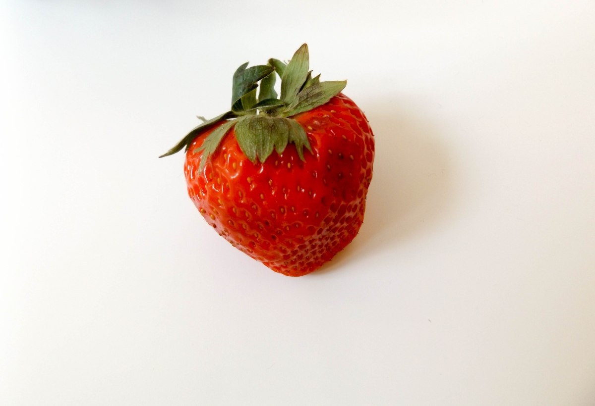 strawberries (1 of 1)-3