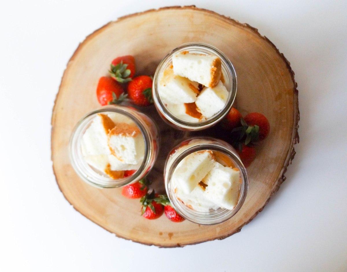 strawberry shortcake (1 of 1)-9