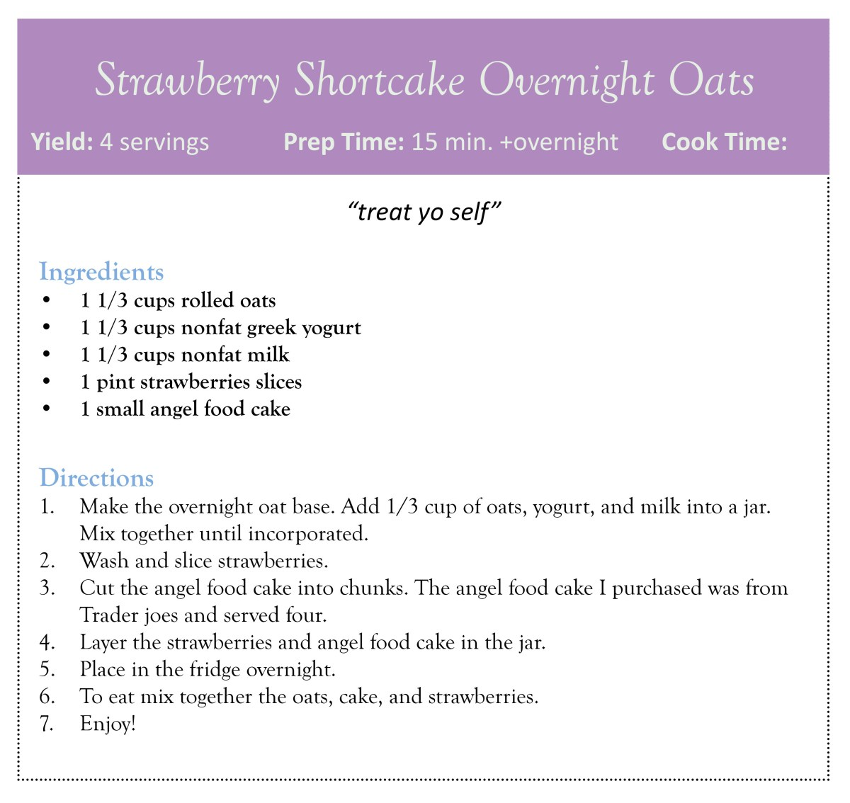 Strawberry shortcake overnight oats.jpg