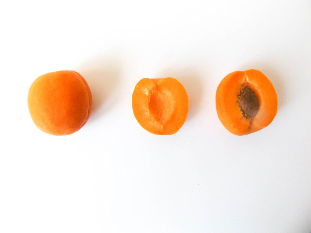 apricot (1 of 1)-4.jpg