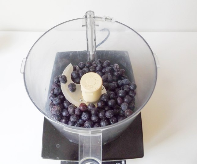 blueberry ombre smoothie (1 of 1)-12