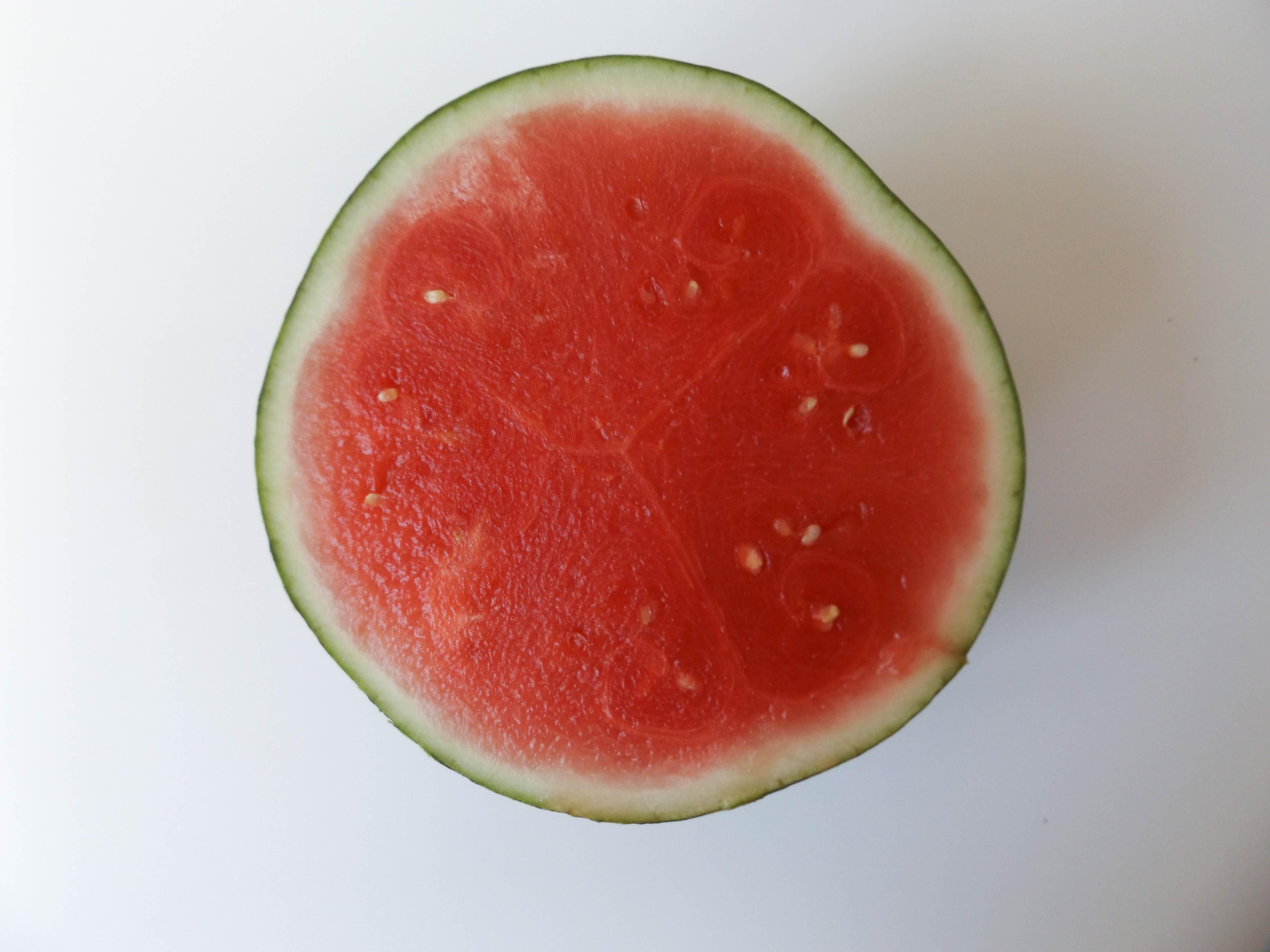 Featured Ingredient: Watermelon