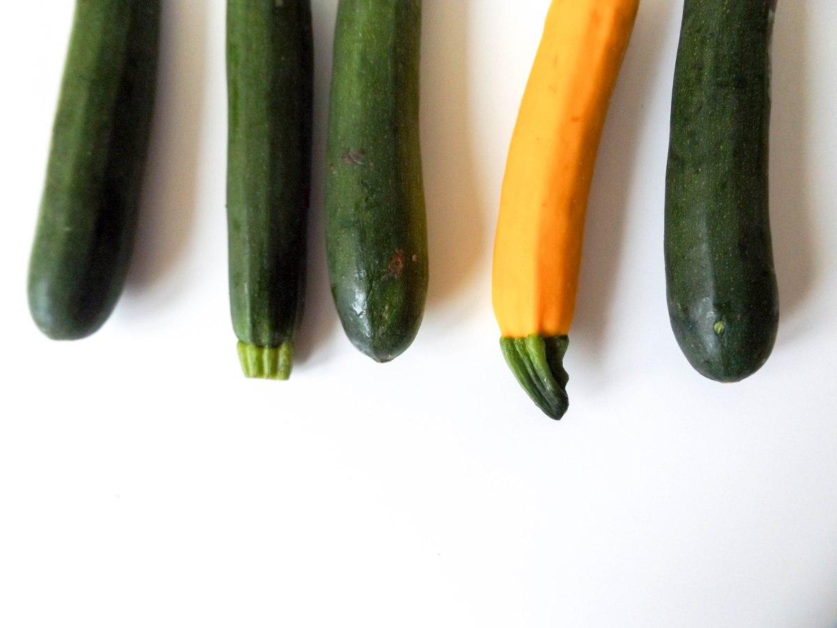 zucchini  (1 of 1)-2