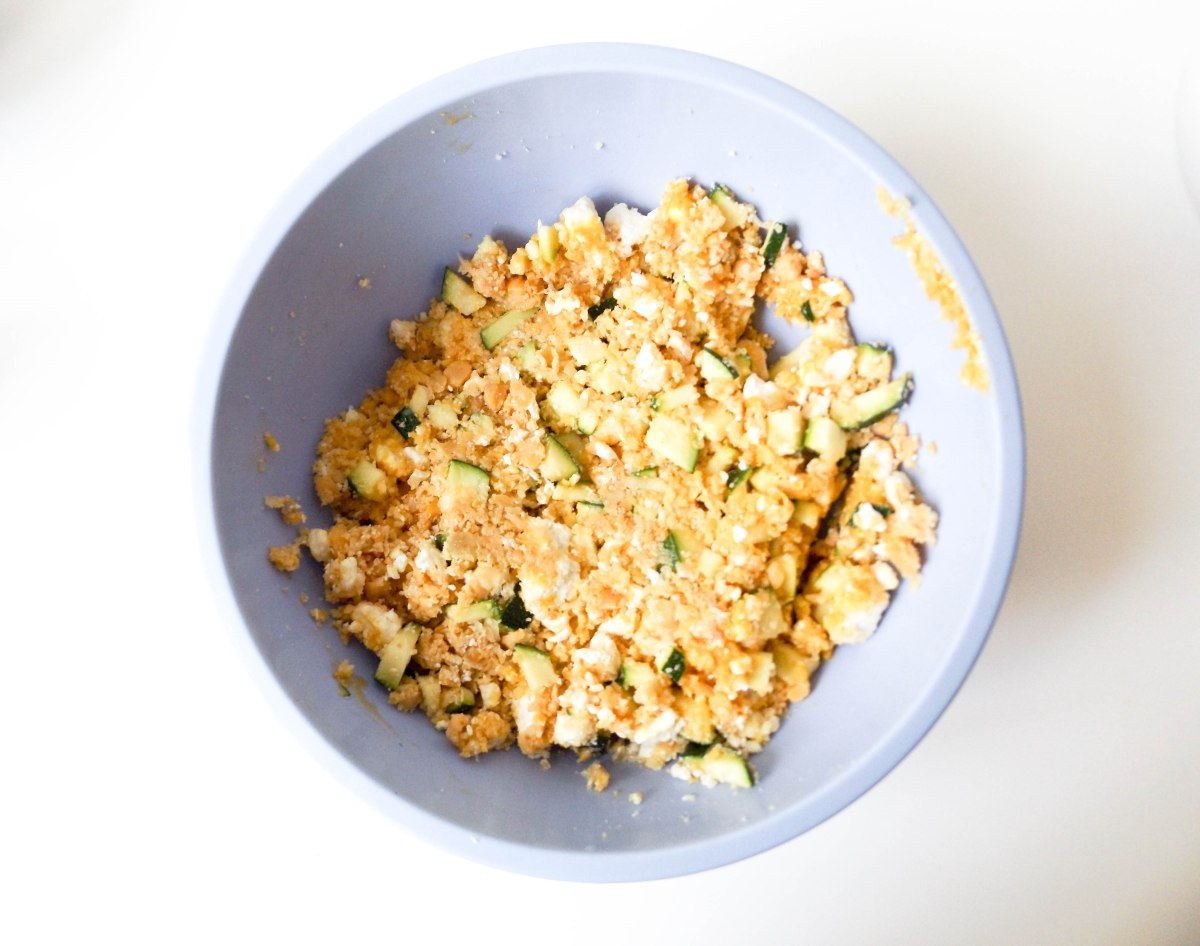 zucchini feta chickpea burgers (1 of 1)-3
