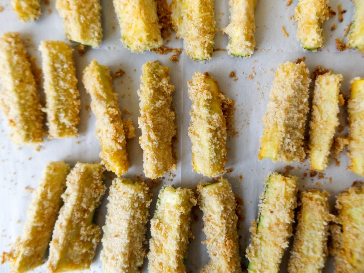 zucchini fries (1 of 1)-2.jpg