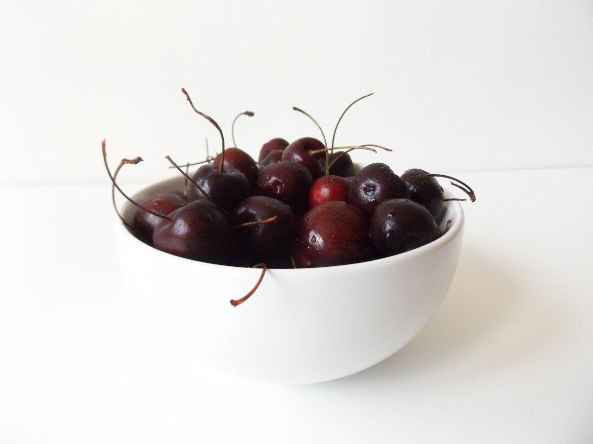 cherries (1 of 1)-2