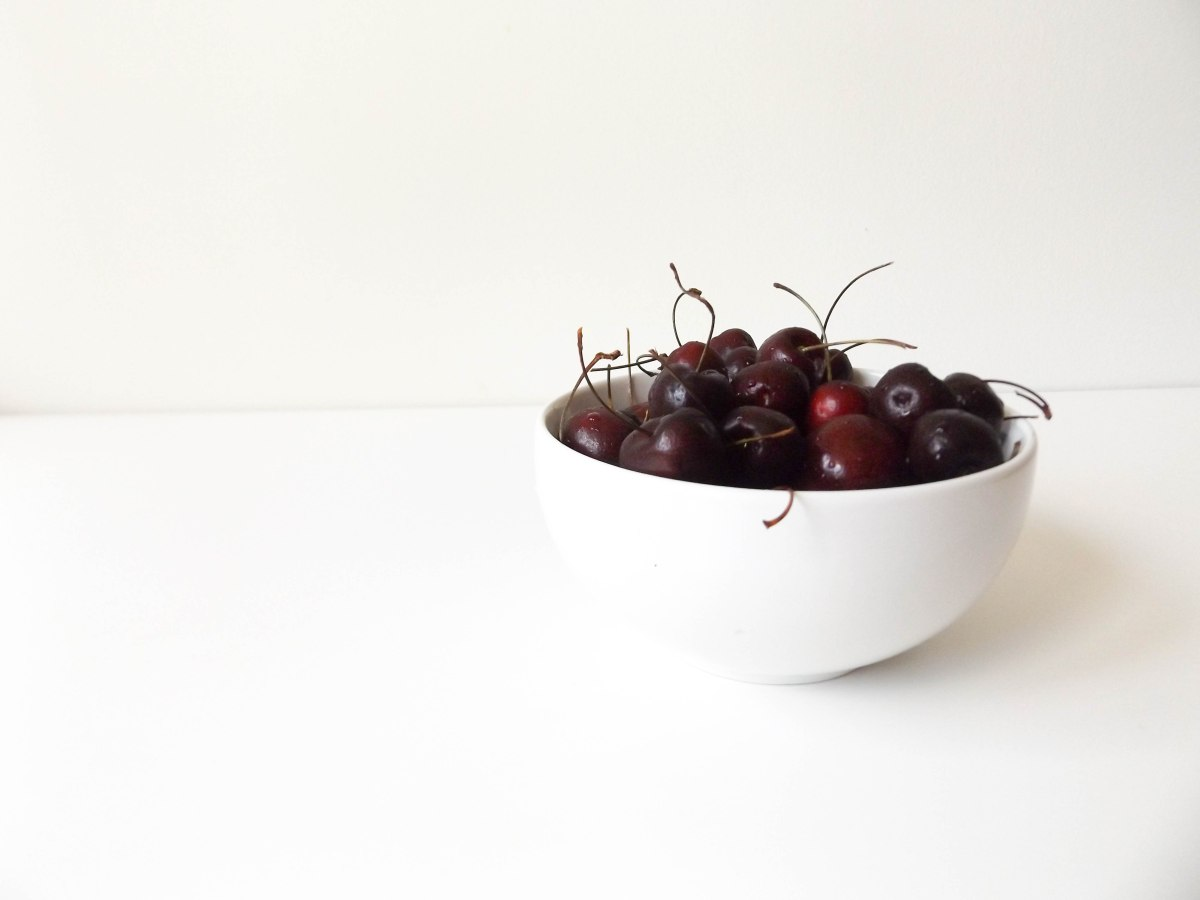cherries (1 of 1)-4