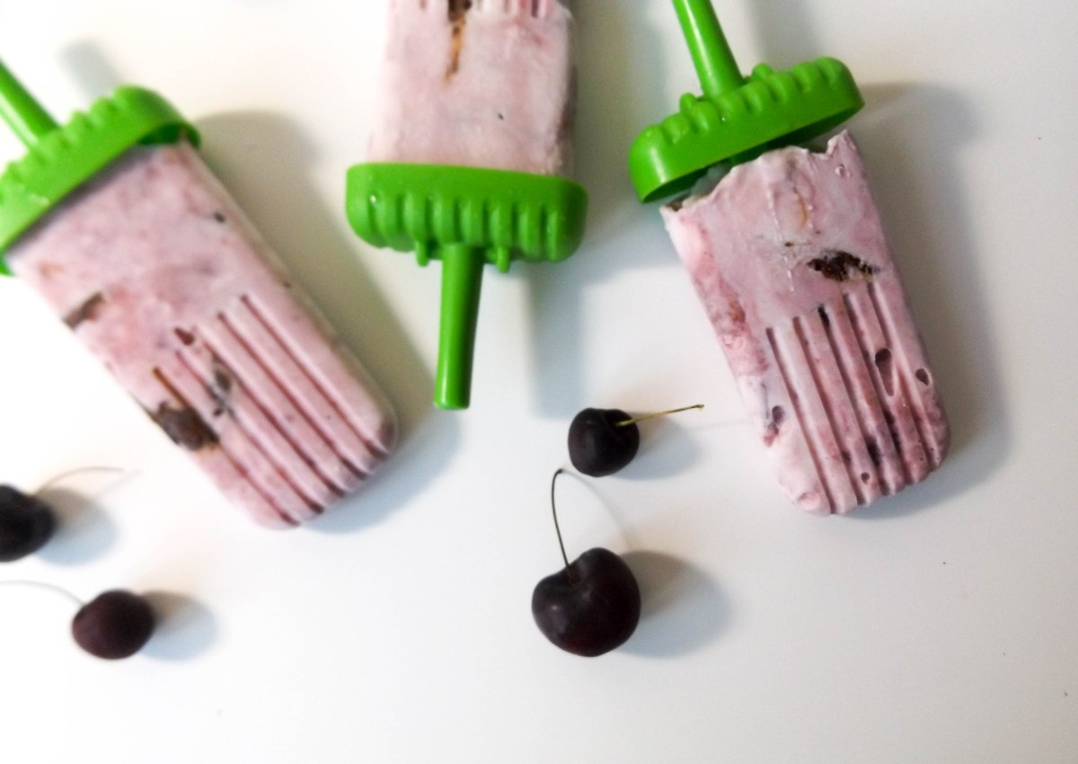 cherries nutella popsicles (1 of 1)-8