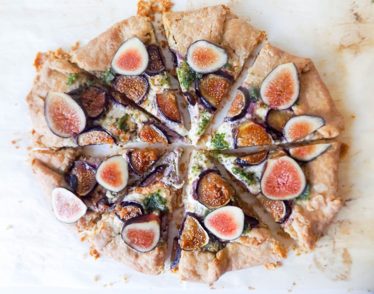 fig burrata galette (1 of 1)-5.jpg