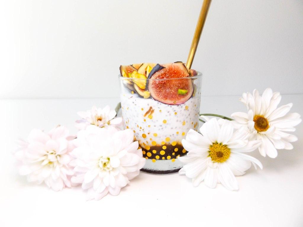 fig chia yogurt (1 of 1)-6.jpg