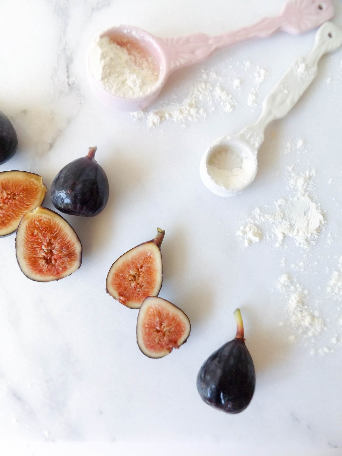 figs & flour (1 of 1)-9