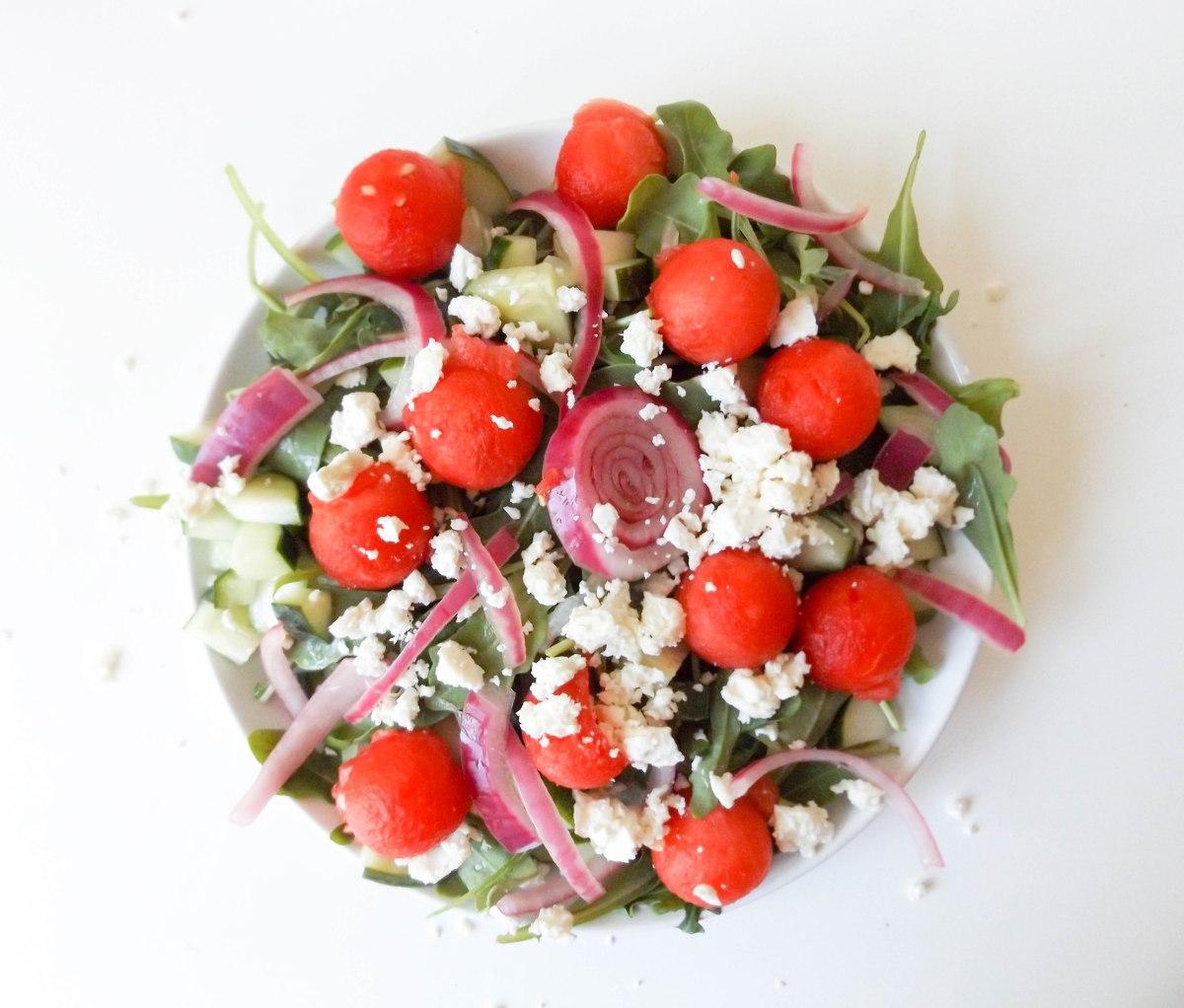 watermelon feta salad (1 of 1)-7.jpg