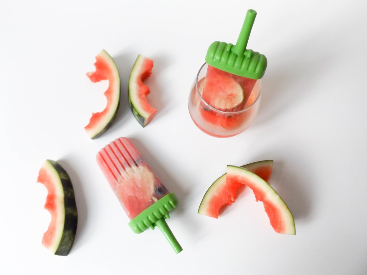 watermelon rose popsicles (1 of 1)-3