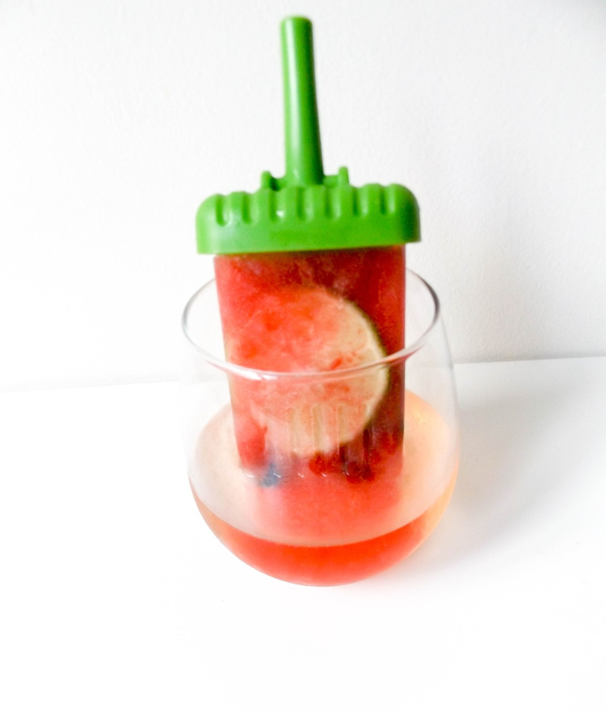 watermelon rose popsicles (1 of 1)-4