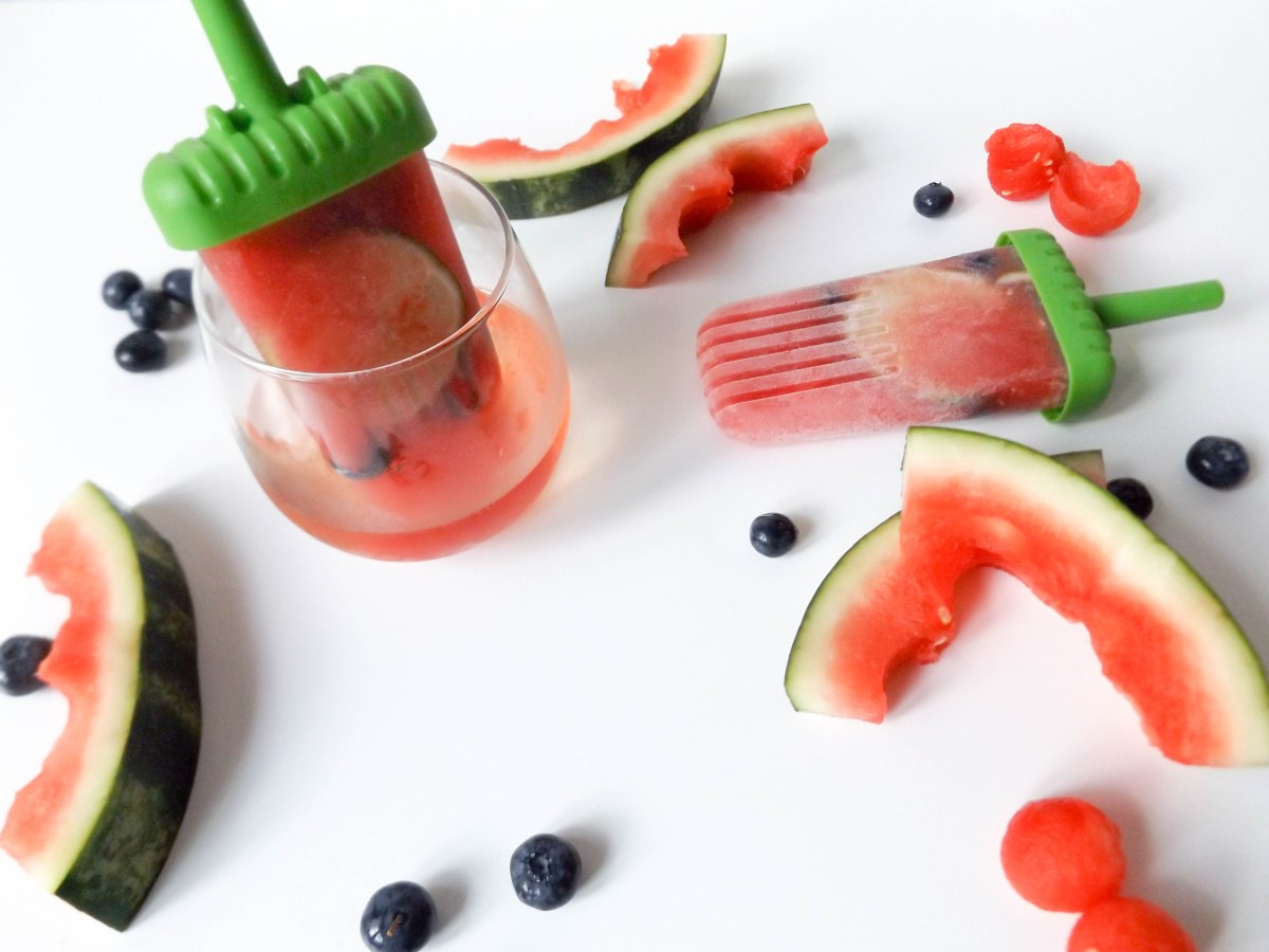 watermelon rose popsicles (1 of 1)