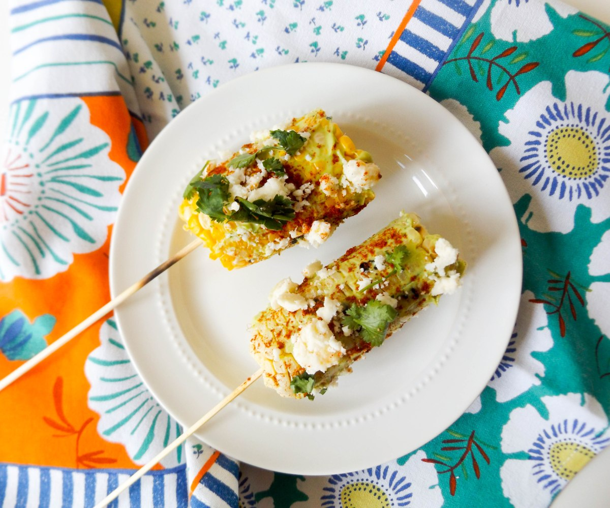 elote-three-ways-1-of-1-14
