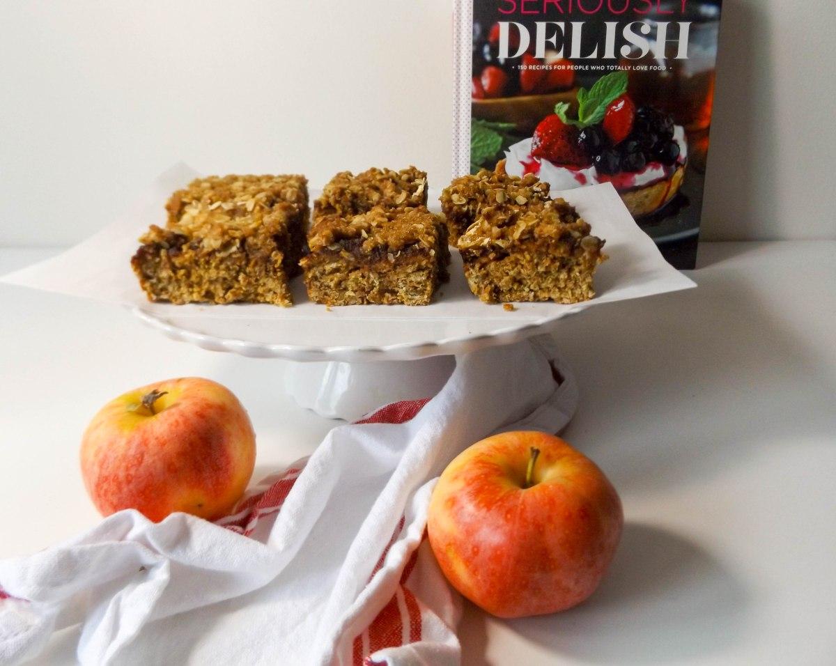how-sweet-eats-oat-bars-1-of-1-11