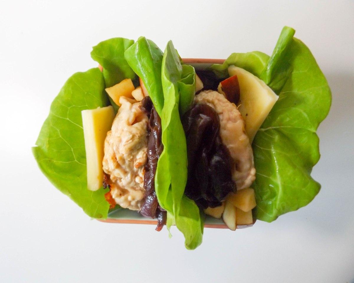 turkey-cheddar-apple-burgers-1-of-1-5