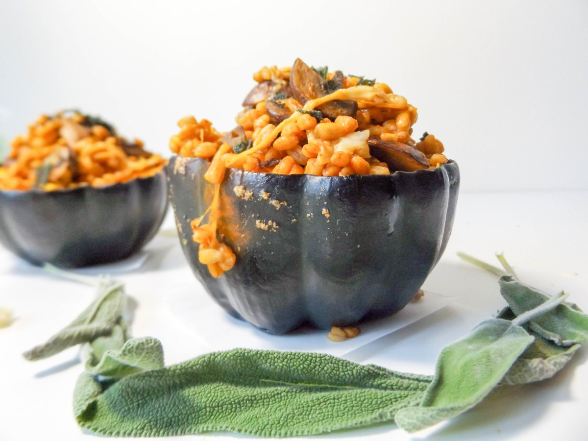 acorn-stuffed-squash-mushroom-risotto-1-of-1-2