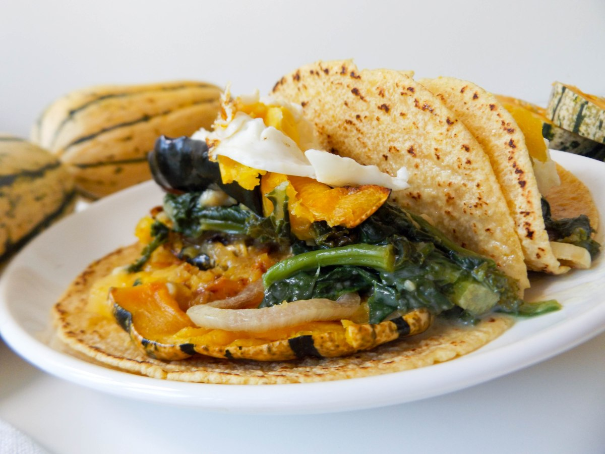 creamy-kale-and-spinach-squash-tacos-1-of-1-7