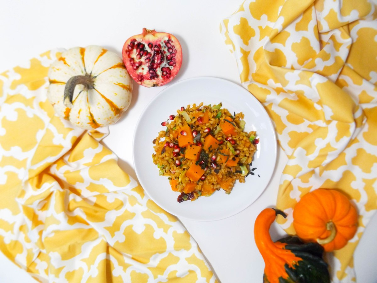 farro-with-pumpkin-brussels-and-pomegranate-1-of-1-3