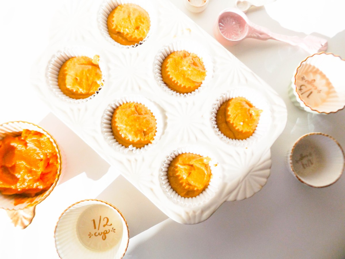 pumpkin-cupcakes-1-of-1-11