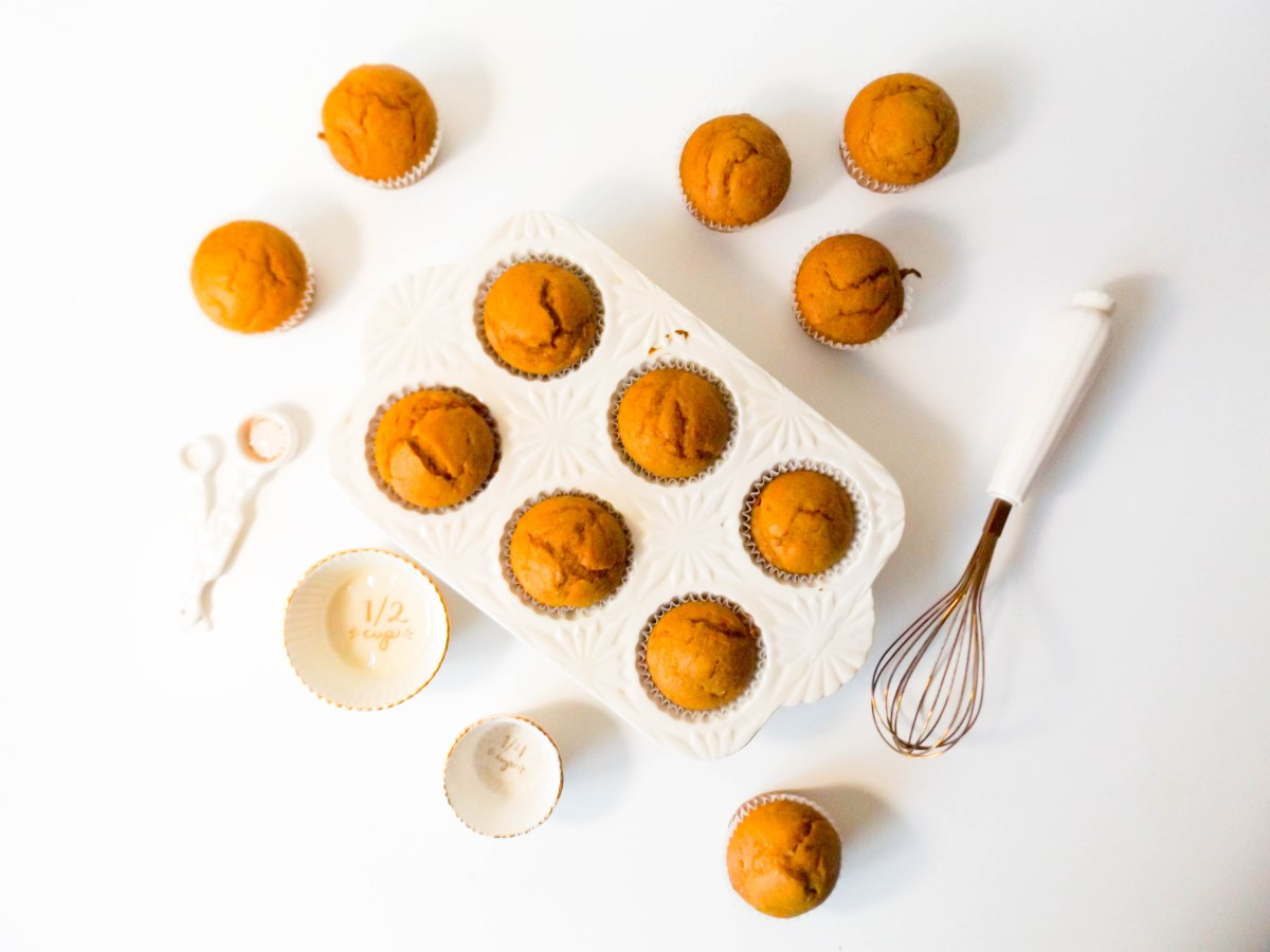 pumpkin-cupcakes-1-of-1-12