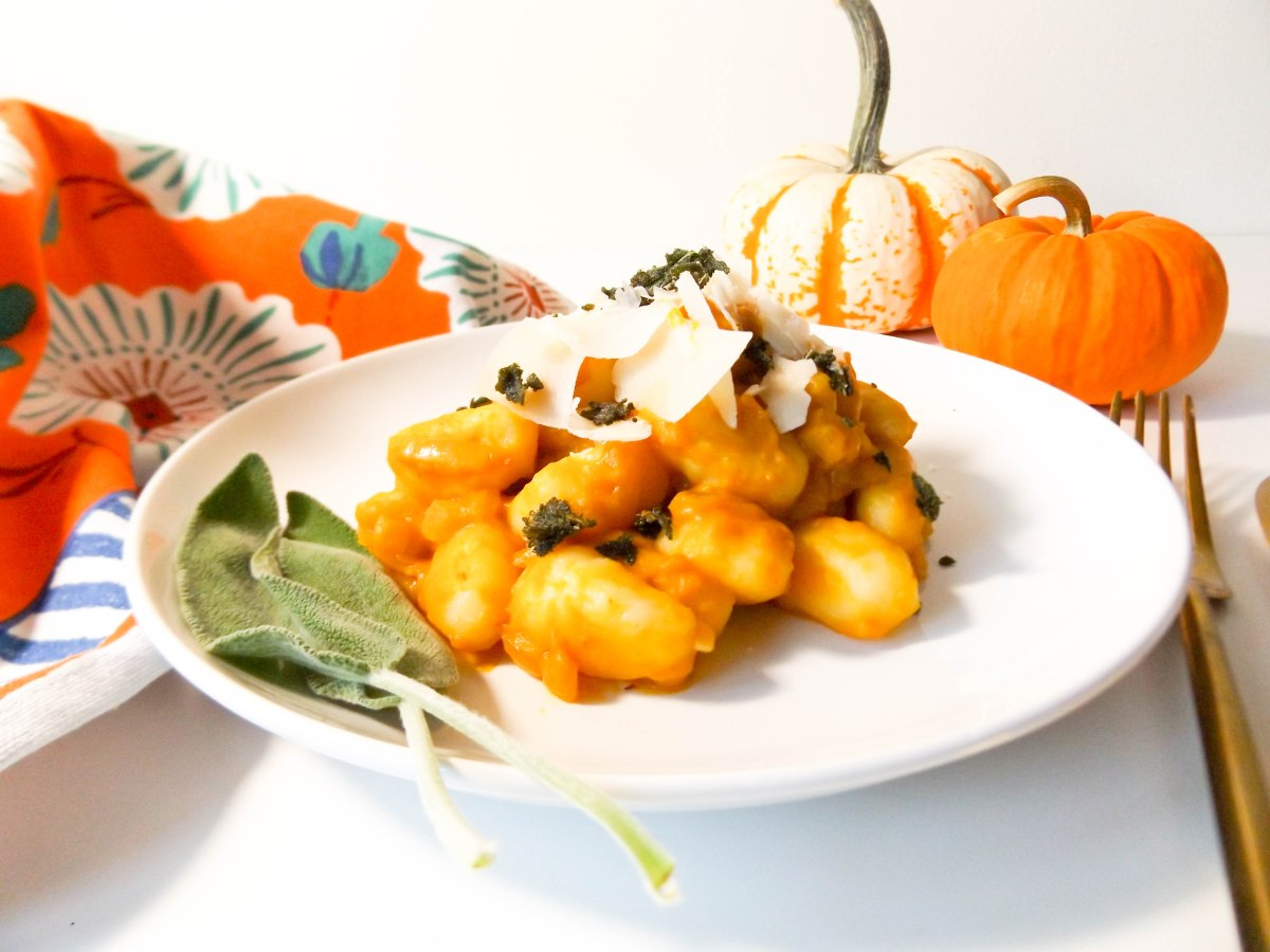 pumpkin-gnocchi-1-of-1-2