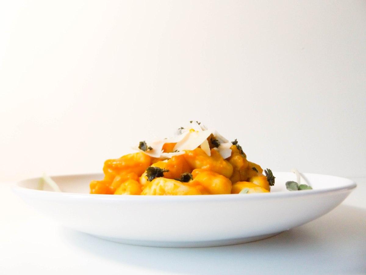 pumpkin-gnocchi-1-of-1-8
