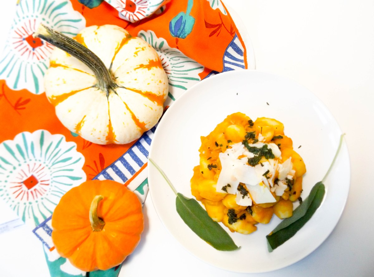 pumpkin-gnocchi-1-of-1-9