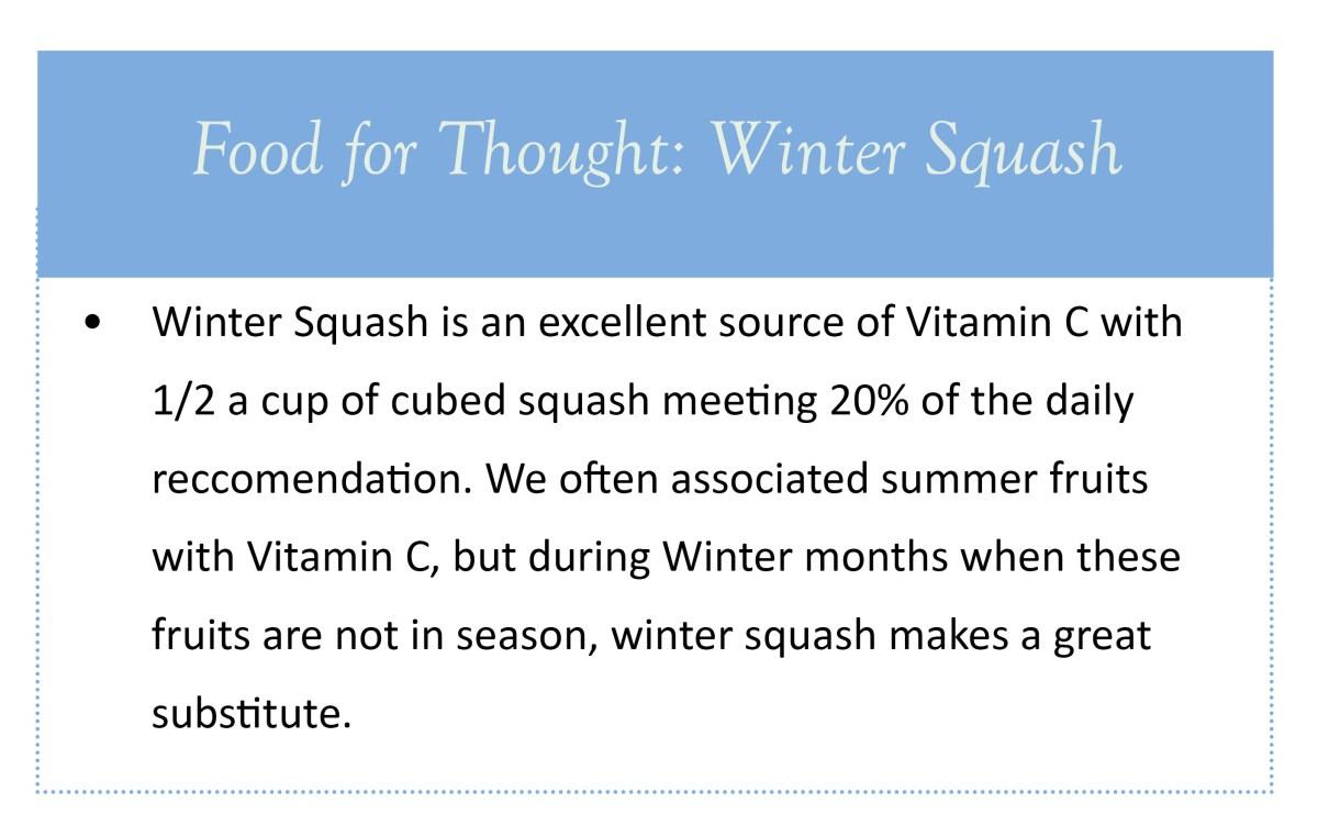 winter squash .jpg