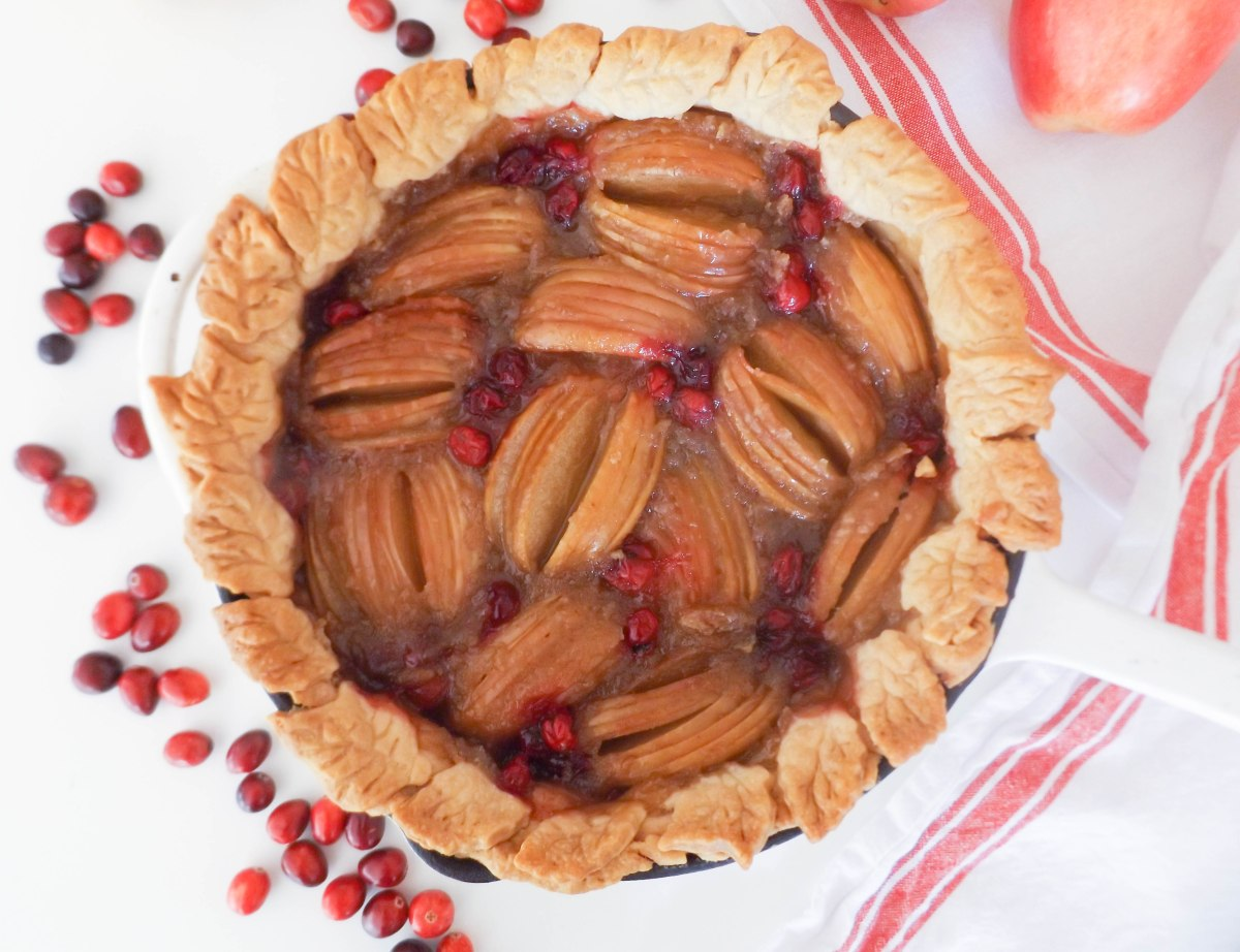 apple-cranberry-pie-1-of-1-5