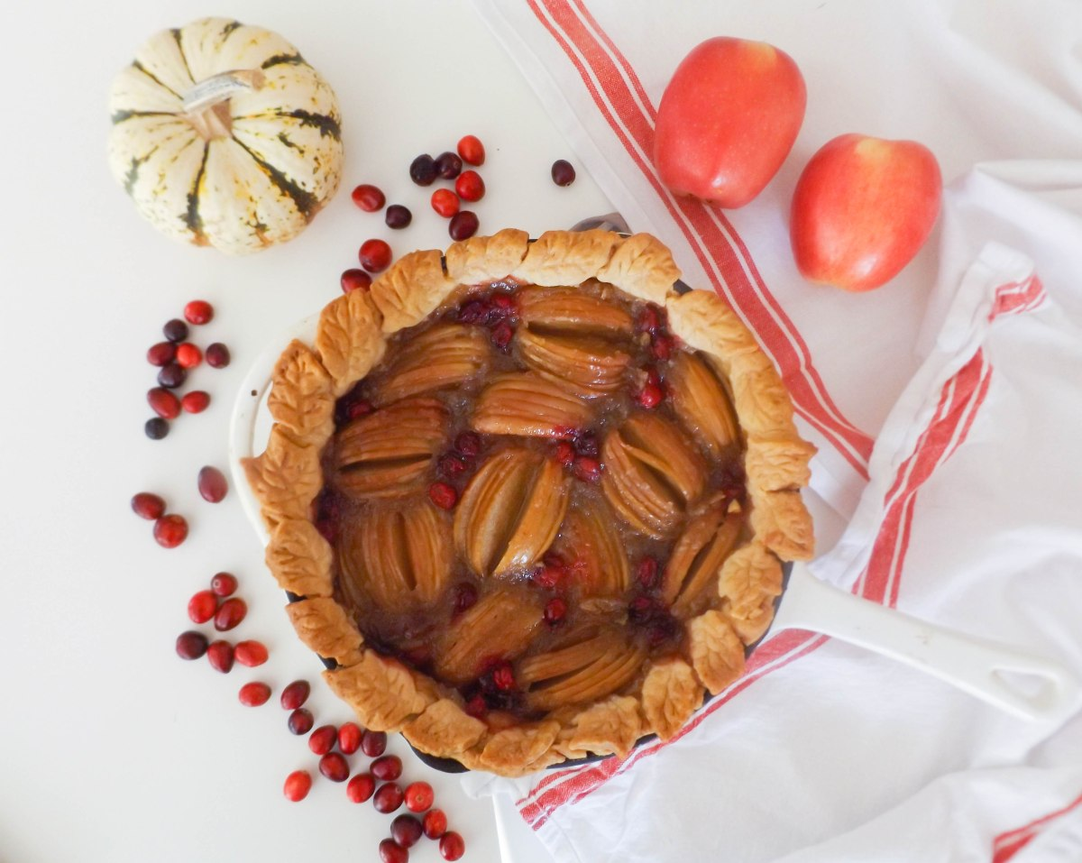 apple-cranberry-pie-1-of-1-6