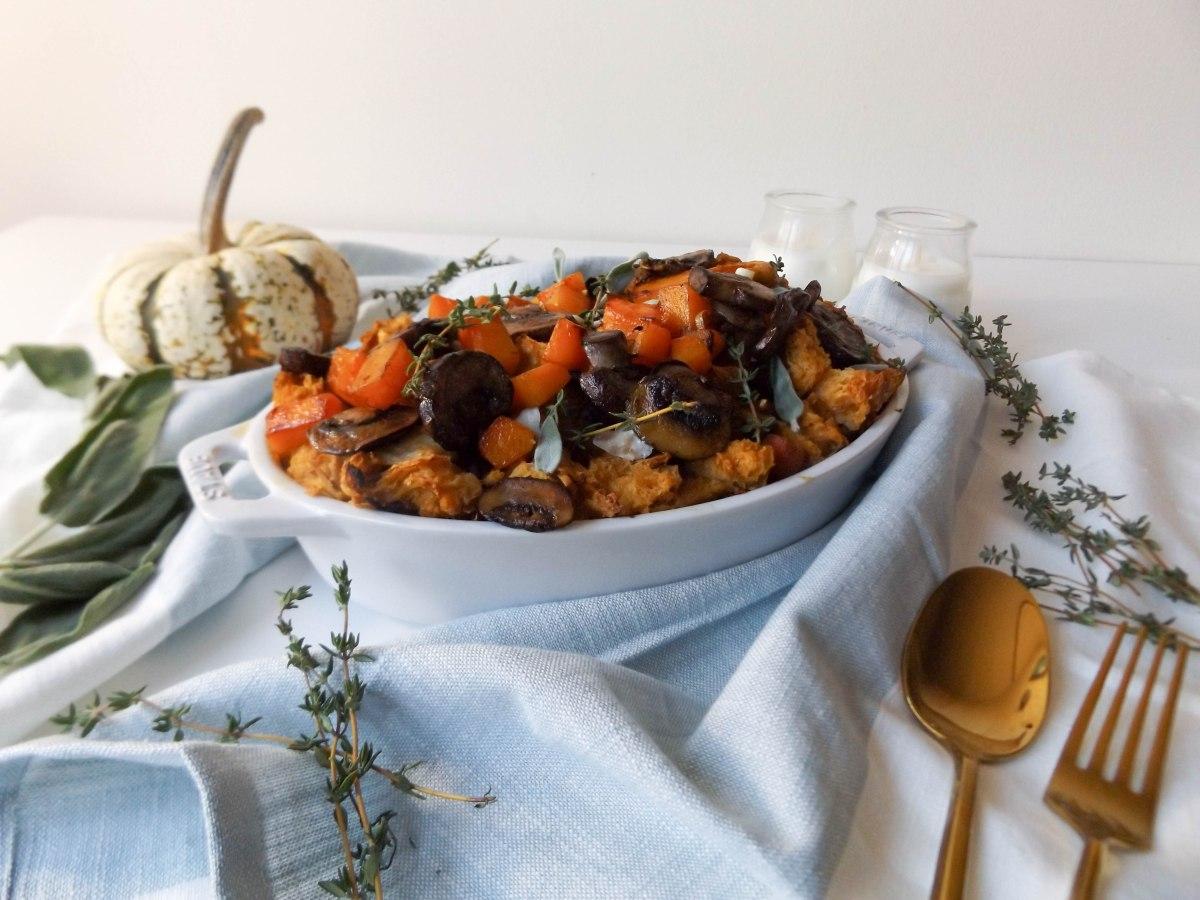 butternut-mushroom-stuffing-1-of-1-6