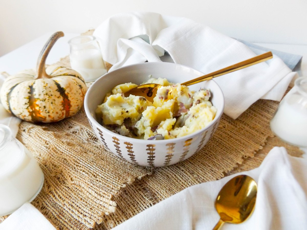 trufflle-mashed-potatoes-1-of-1-6