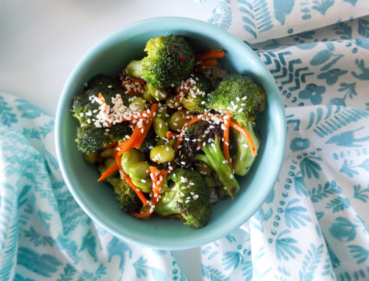 asian-broccoli-brown-rice-1-of-1-7