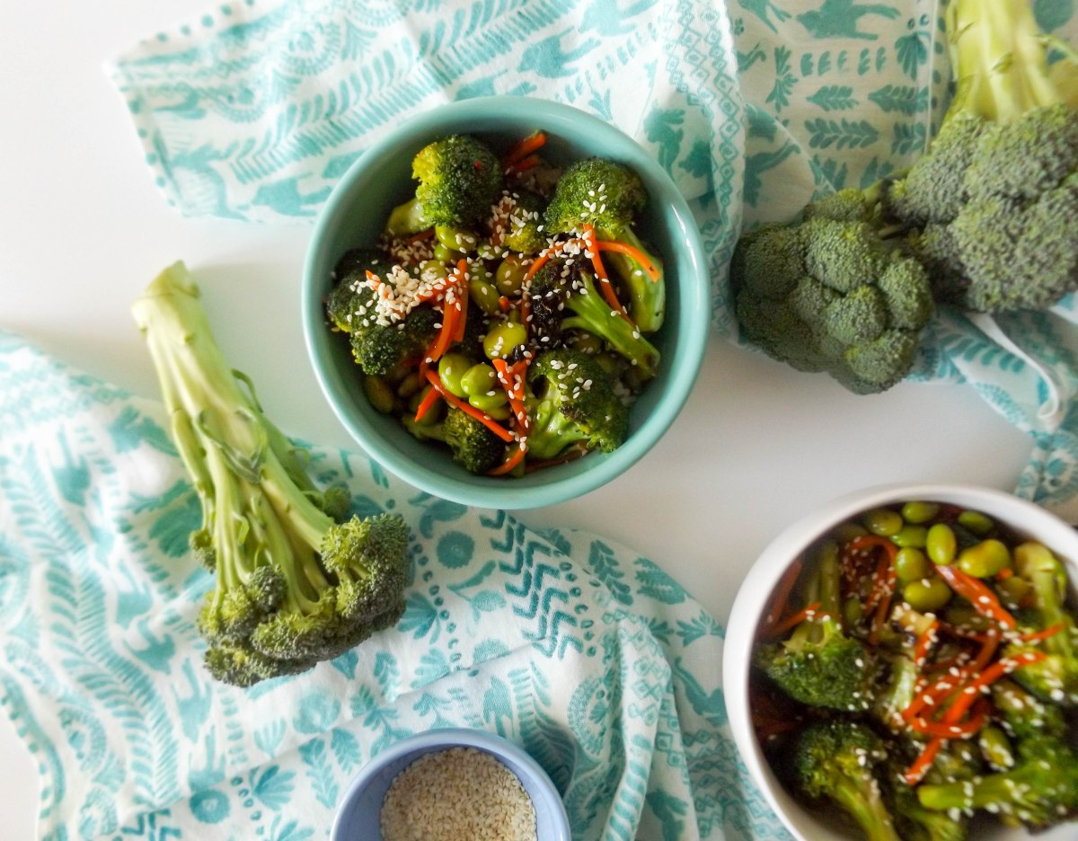 asian-broccoli-brown-rice-1-of-1-8