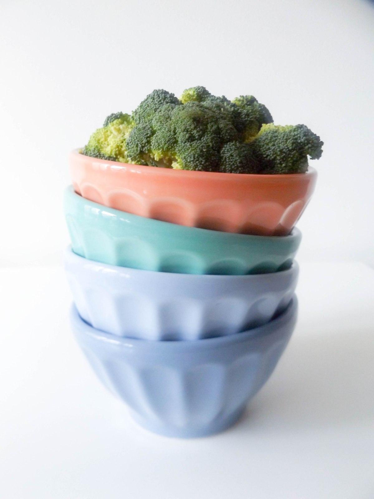 broccoli-1-of-1