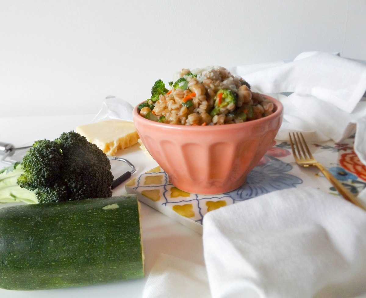broccoli-zucchini-chickpea-farro-risotto-1-of-1-3