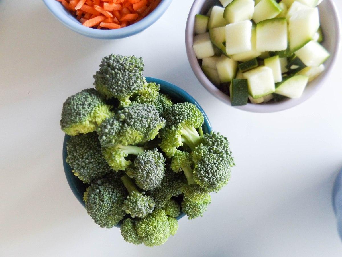 broccoli-zucchini-chickpea-farro-risotto-1-of-1-9