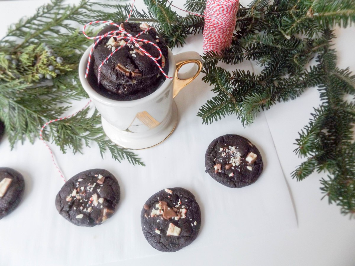 chocolate-peppermint-bark-cookies-1-of-1-3