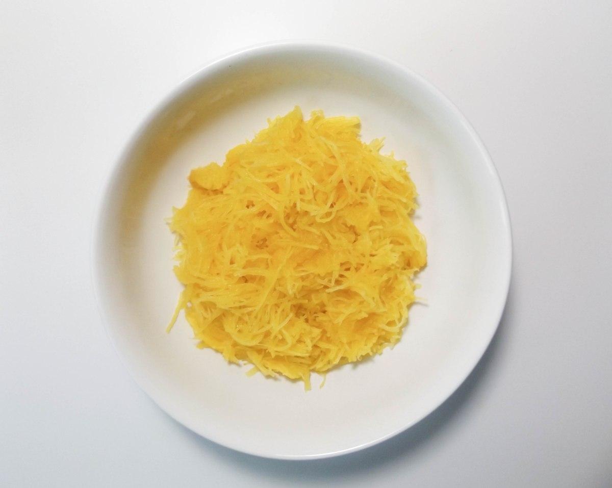 spaghetti-squash-pad-thai-1-of-1-10