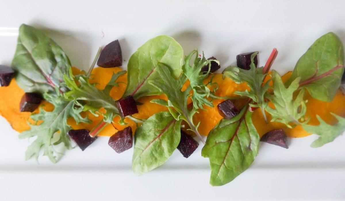 beet-date-apple-pistachio-salad-1-of-1-11