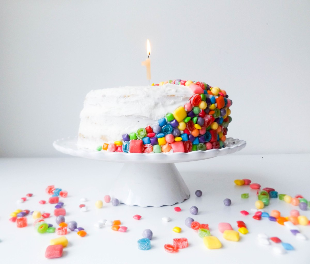 molly-yeh-funfetti-cake-1-of-1-14