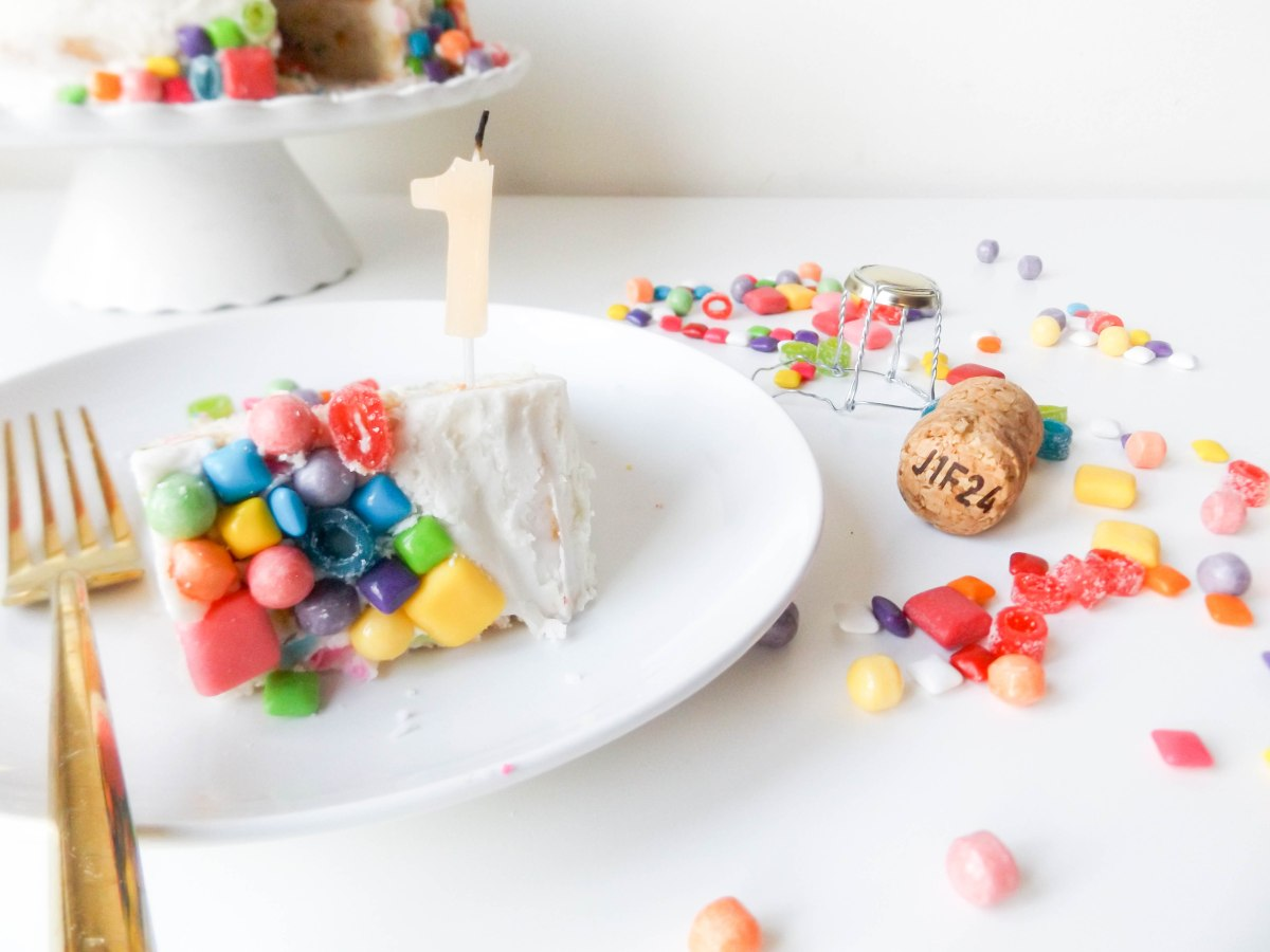 molly-yeh-funfetti-cake-1-of-1-4